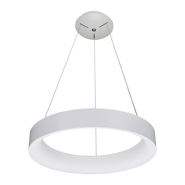 60W LED Pendant Lamp