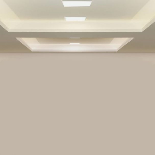 10W LED Linear Light