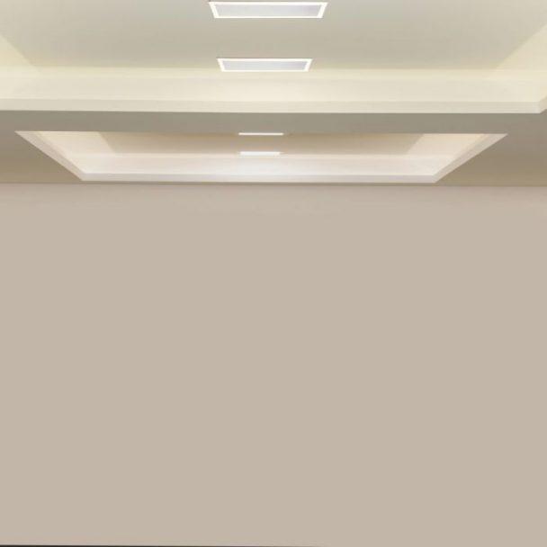 30W LED Linear Light