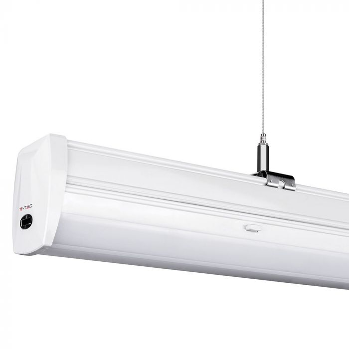 50W LED Linear Master Trunking Dimmable