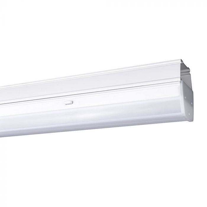 50W LED Linear Follow Trunking Dimmable