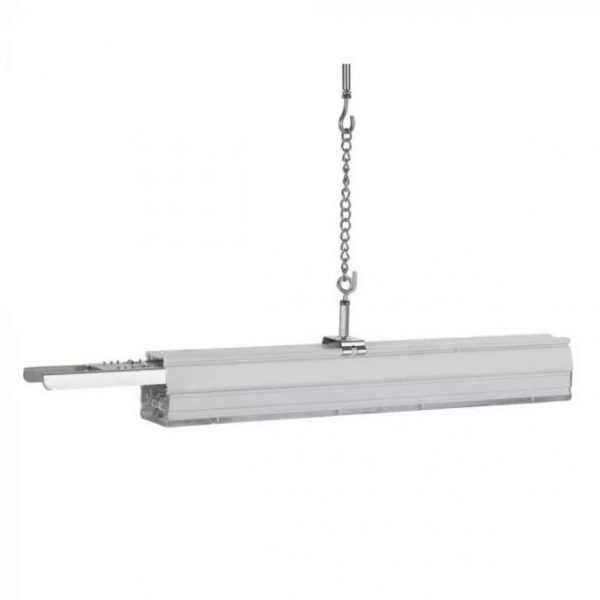 Suspended Cord - Linear Light Accessory