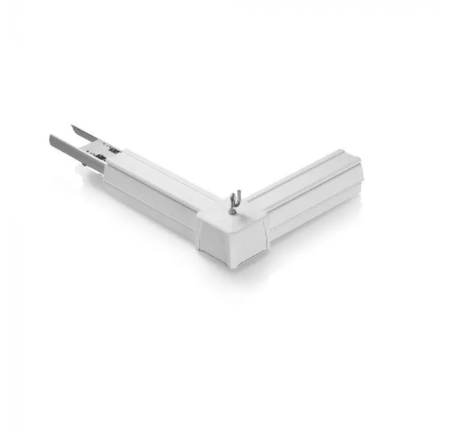 L Node Connector - Linear Accessory