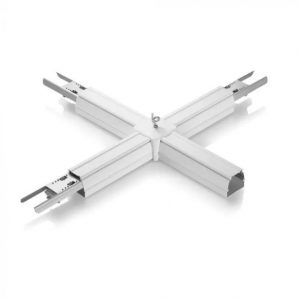 X Node Connector - Linear Accessory