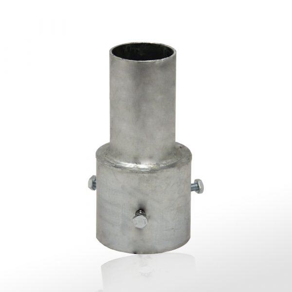 Spigot Adaptor for Street Light ø60-ø83mm