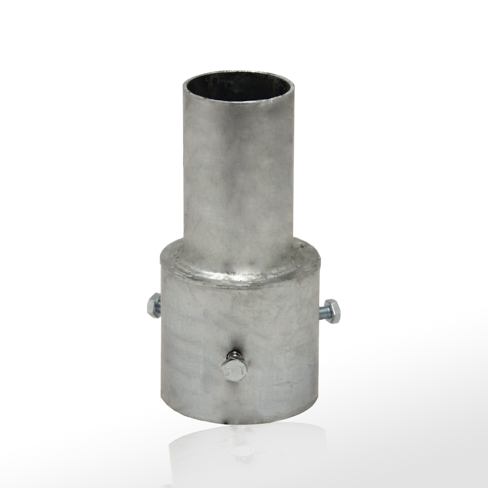 Spigot Adaptor for Street Light ø60-ø83mm
