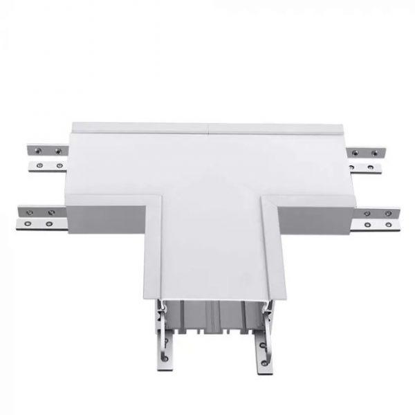 14W T Shape Connector 4000K 90mm