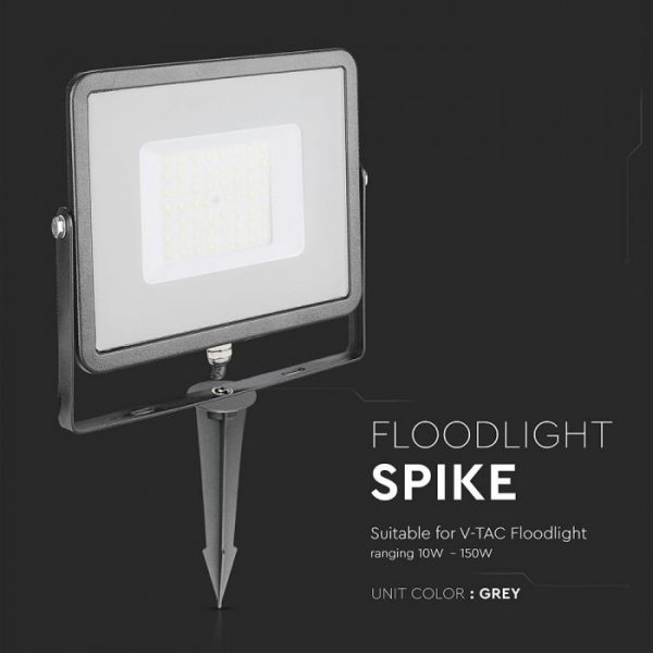 Floodlight Spike D:60 X H265