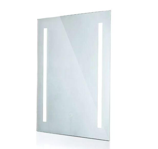 37W Mirror Light Anti-Fog CCT 3in1 50x70cm