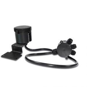 140Lm/W High Bay Sensor