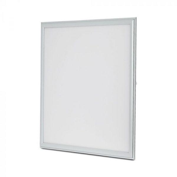 45W LED Panel High Lumen 600x600mm