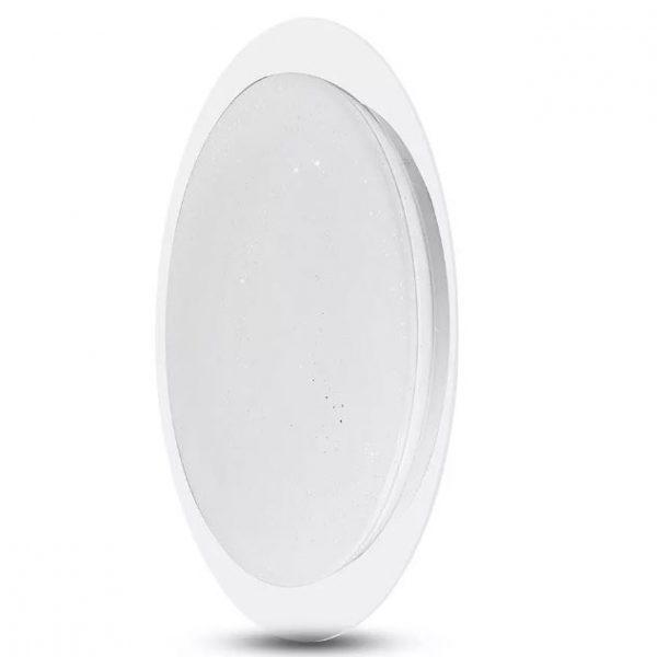 LED Designer Domelight 465mm