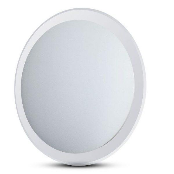 LED Designer Domelight CCT 3in1 36W/72W/36W